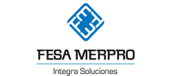Fesa-Merpro